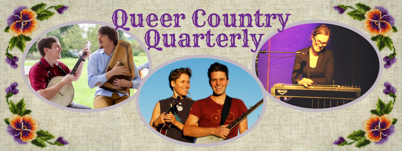 fall-queer-country-quarterly__facebook
